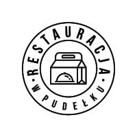 Catering dietetyczny - Restauracja w Pudełku