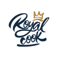 Catering dietetyczny - Royal Cook