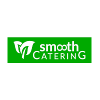 smoothcatering
