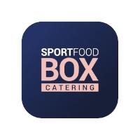 sportfoodbox
