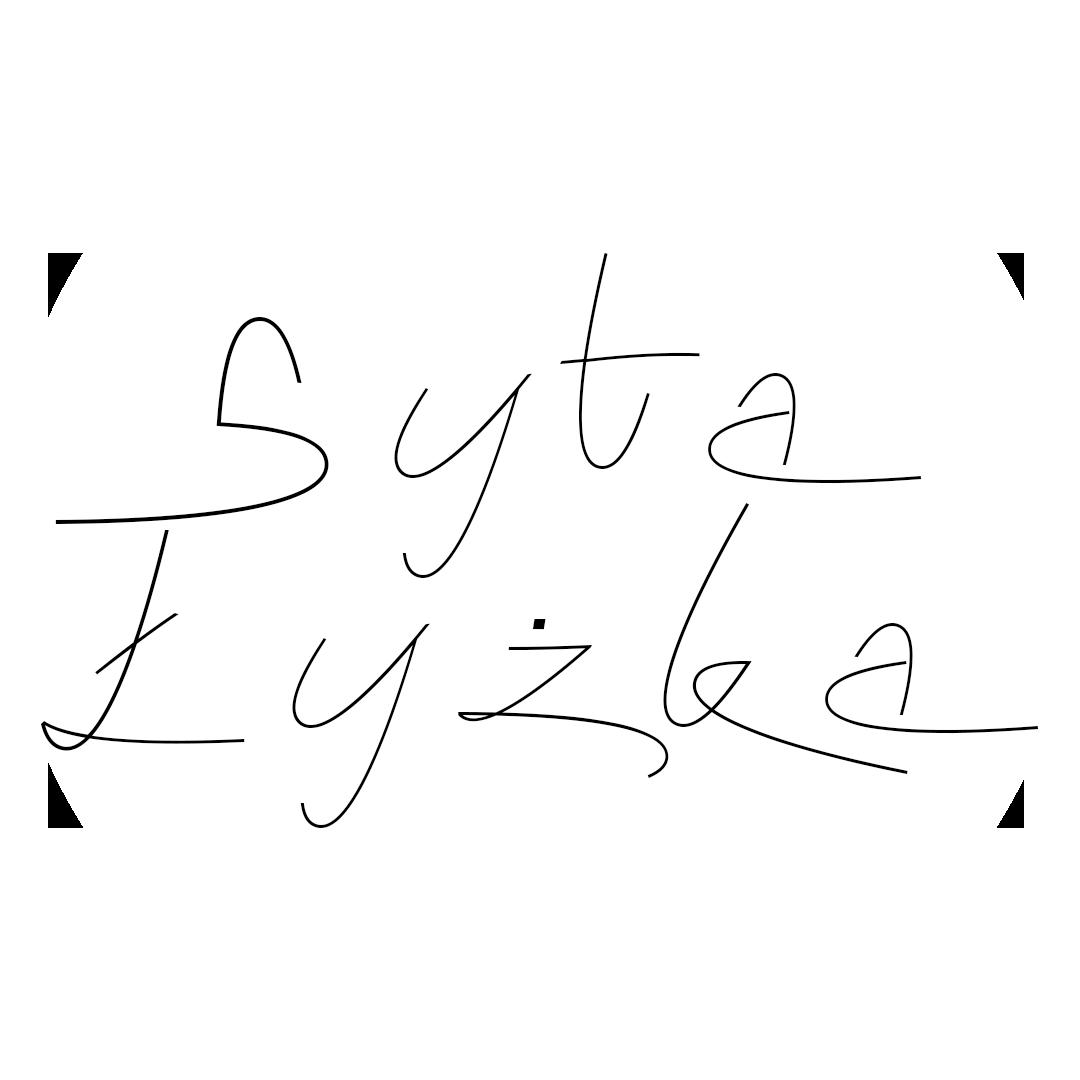 sytalyzka