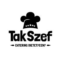 Catering dietetyczny - TAK SZEF