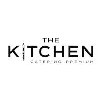 Catering dietetyczny - The Kitchen