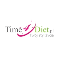 Catering dietetyczny - Time4Diet