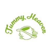 tummyheaven