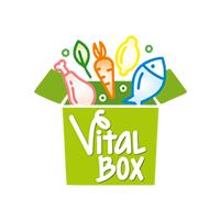 Catering dietetyczny vitalbox - porównywarka diet pudełkowych