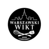 warszawskiwikt