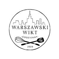 Catering dietetyczny warszawskiwikt - porównywarka diet pudełkowych