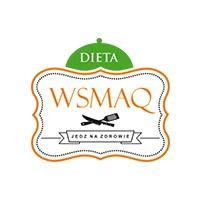 Catering dietetyczny wsmaq - porównywarka diet pudełkowych