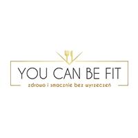 Catering dietetyczny youcanbefit - porównywarka diet pudełkowych
