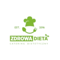 Catering dietetyczny - Zdrowa Dieta Catering
