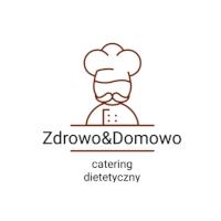 Catering dietetyczny - Zdrowo&Domowo