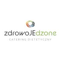 Catering dietetyczny - ZdrowoJEdzone