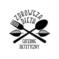 Catering dietetyczny zdrowszadieta - porównywarka diet pudełkowych