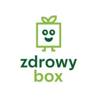 zdrowybox