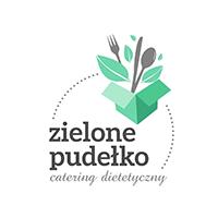 Catering dietetyczny zielonepudelko - porównywarka diet pudełkowych