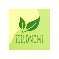 Catering dietetyczny - Zielono Mi