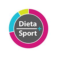 Catering dietetyczny dietaplussport - porównywarka diet pudełkowych