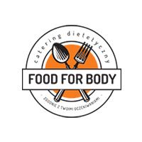 Catering dietetyczny - Food for Body Catering Dietetyczny