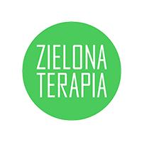 zielonaterapia
